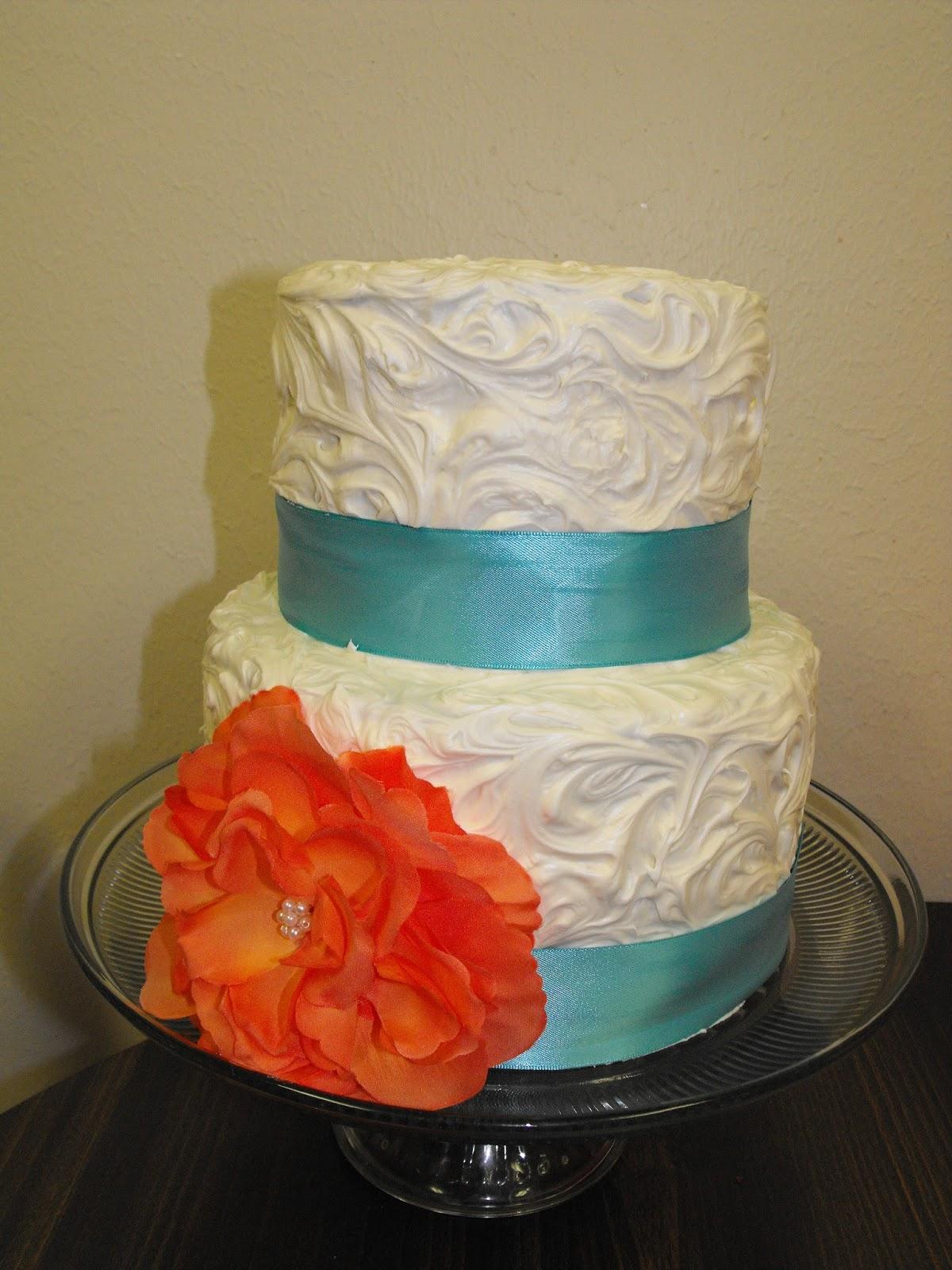 Tiffany Blue Bridal Shower Cake Hot Girls Wallpaper
