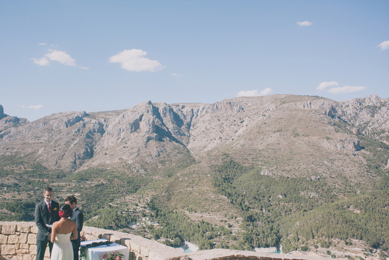 guadalest spain destination wedding photographer europe italy france