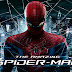 The Amazing Spider-Man 1.1.7 APK+DATA(No Root+Offline)-AG43