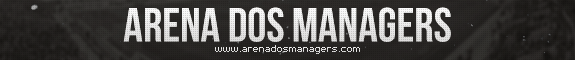 Arena dos Managers - Acesse