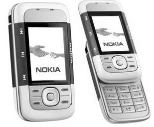 Jika semua telepon hanya terbatas pada telepon tetap (fixed line