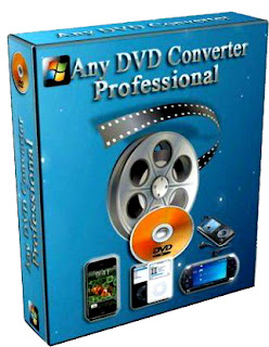 id Any DVD Converter Professional 4.4.0 Incl Keygen br