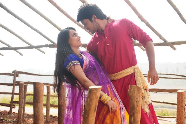 Premante Suluvukadura Movie Stills | Rajeev Saluri