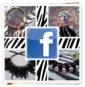 Sigueme por Facebook.