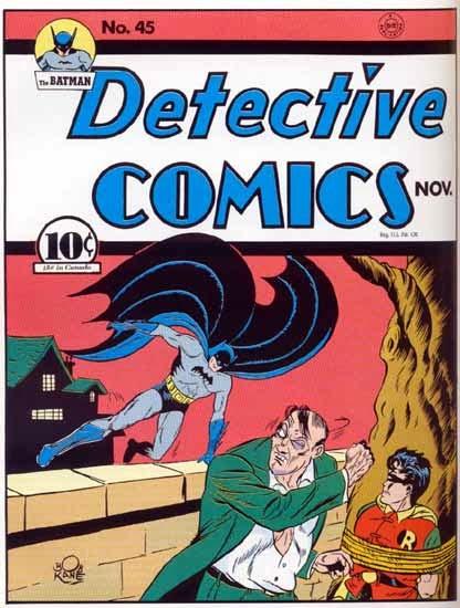 O Diário de Dick Grayson DICKGRAYSON0019A