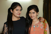 Naku Ok Niku Oka Naa Movie launch-thumbnail-13