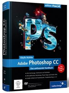 Adobe Photoshop CC 14.0 With Crack Free Download