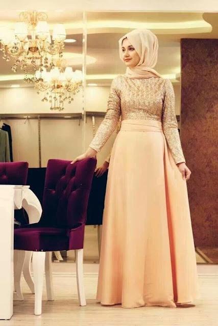 hijab-turque-moderne