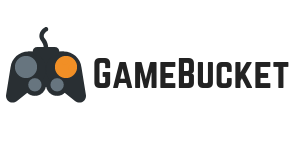 Gamebucket.in