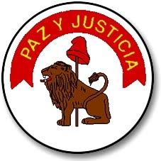 Escudo de Hacienda de Paraguay