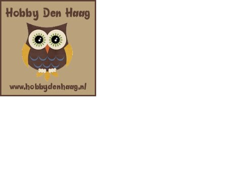 Hobby Den Haag
