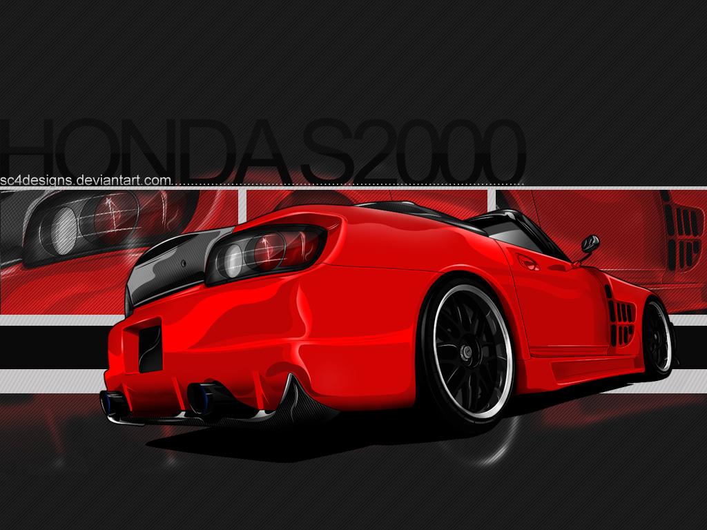http://2.bp.blogspot.com/-nkypMO2GRuo/TyguV3xSzhI/AAAAAAAAB30/3B_gzxicujU/s1600/Honda_S2000_Wallpaper_by_sc4designs.jpg