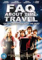 Frequently Asked Questions About Time Travel (FAQ About Time Travel) (2009) WEBRip Subtitulados
