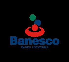 Para las personas en Venezuela que tambien quieran apoyar  lo pueden hacer  con Banesco