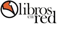 LIBROS EN RED