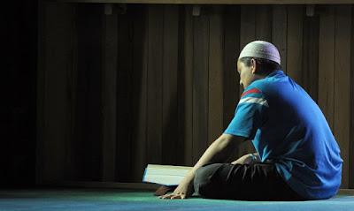 Amalan-Amalan Islam Yang Dipercaya Mendatangkan Rezeki