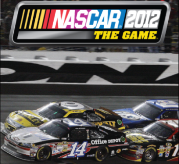 Nascar Races Live Stream Here