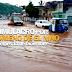 DEFENSA CIVIL ORGANIZA SIMULACRO POR FENÓMENO DE EL NIÑO EL PRÓXIMO VIERNES 11 DE DICIEMBRE