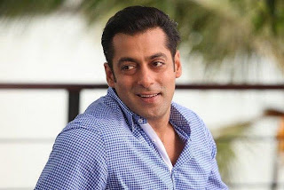 Salman Khan Ready Movie Wallpapers, Salman in Ready Photos, Pics, Images