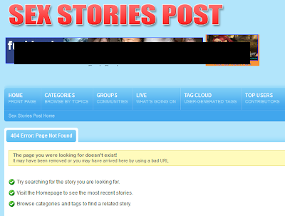 sexstoriespost.com