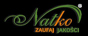 http://www.natko.pl/