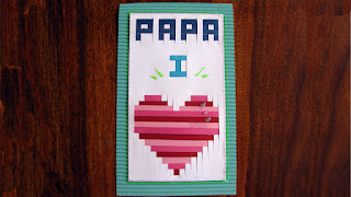 http://manualidadesparatodos.net/tarjeta-para-el-dia-del-padre/