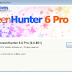 Download Screen Hunter 6.0 Pro Full Version Serial Number