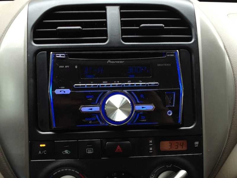 StereoAfter5 handy in ks how to install a car stereo wiring diagram for pioneer fh-x700bt at bakdesigns.co