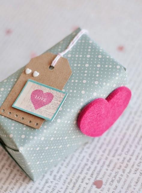 Etiquetas Tags Love