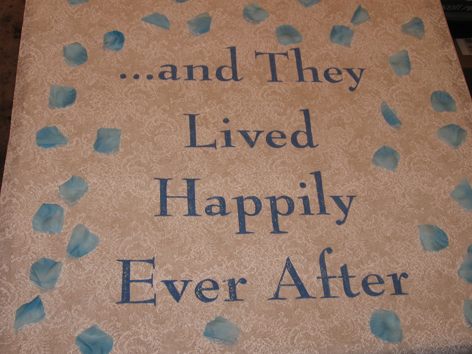 the happily ever afters Happily ever afters, poole, dorset 979 likes 42 talking about this 2 were here we are excited to bring to dorset the trendiest wedding themes to.