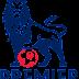 Nama Julukan Klub Sepakbola di Liga Inggris