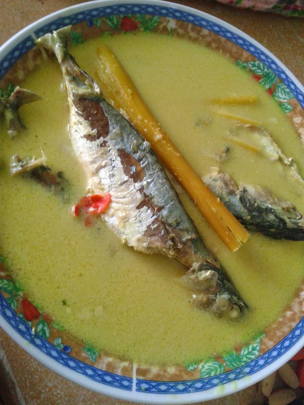 nursyafiqahadnan.blogspot.com