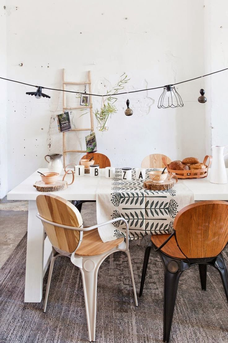 decoracion_ideas_comedores_zona_estilo_nordico_lolalolailo_13