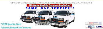 Las Vegas Mobile Services Available