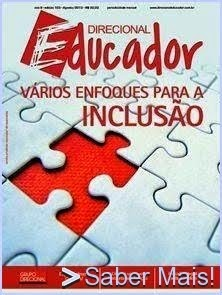 Revista Educador