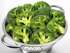 brokoli prostat için nasıl kullanılır