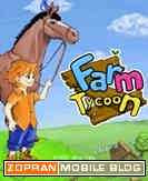 farm tycoon 2012