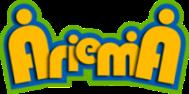 Ariema Babycorn