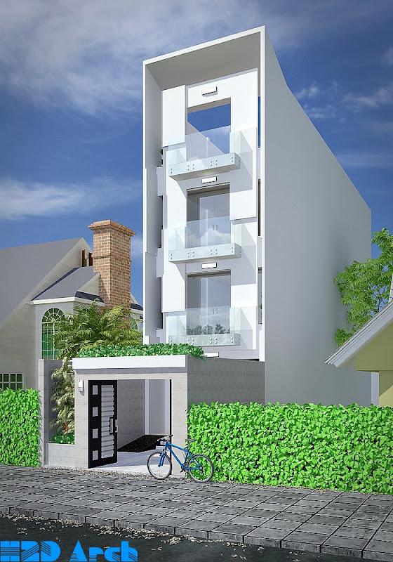mẫu-nhà-phố-3-tầng-đẹp-rộng-4,8m-01