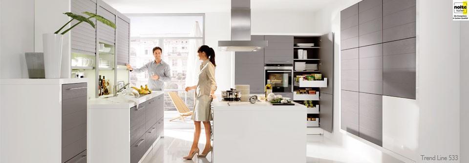Zwevende Keuken Vaatwasser : lees hier de keukentrends van 2011 de keuken van 2011 is echt