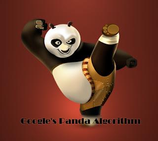 Tips_SEO_menghadapai_google_panda