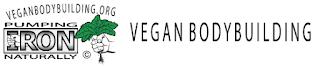 http://veganbodybuilding.org/