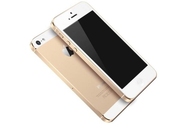 Harga iPhone 5S Harga iPhone 5s 16GB, 32GB, 64GB dan Spesifikasinya Terbaru 2015