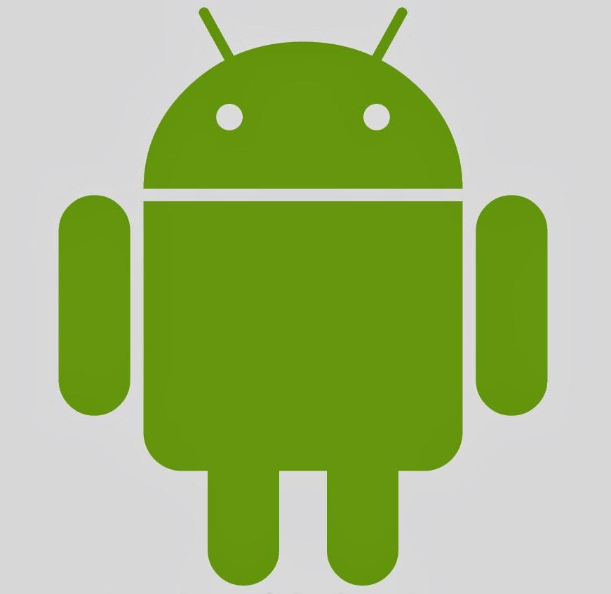 Vaza lista de melhorias do Android 4.4.3