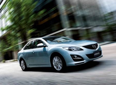 http://2.bp.blogspot.com/-nlPIu1jU3oA/TX2tpwzLpdI/AAAAAAAADng/BjOCARNLq9A/s1600/Mazda%2B6%2BWagon%2B4.jpg