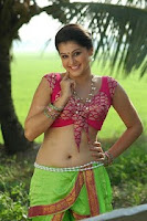 Tapsee, unseen, hot, and, spicy, photos