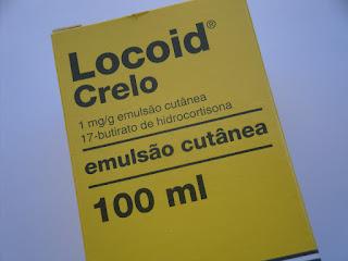 Locoid® crelo