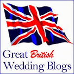 British Wedding Blogs