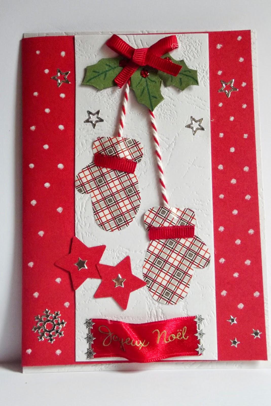 Il bruco bigliettini natalizi per la scuola dell 39 infanzia - Addobbi natalizi per finestre scuola infanzia ...