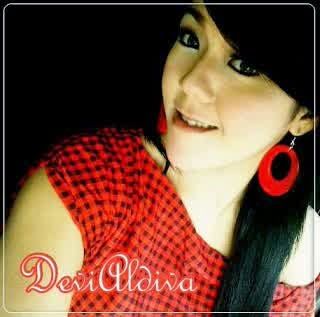 Download Lagu Devi Aldiva - Mahabharata MP3